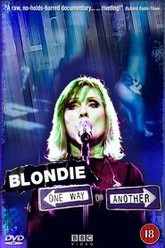 Blondie: One Way or Another Trailer