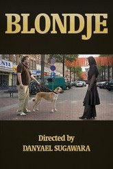 Blondje Trailer
