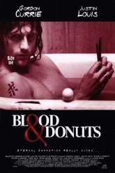 Blood & Donuts Trailer
