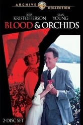 Blood & Orchids Trailer