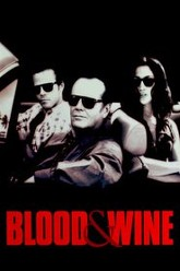 Blood and Wine Trailer