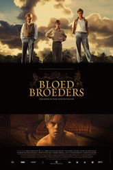 Blood Brothers Trailer