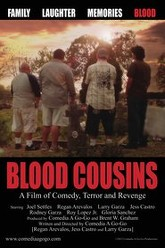 Blood Cousins Trailer