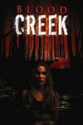Blood Creek Trailer