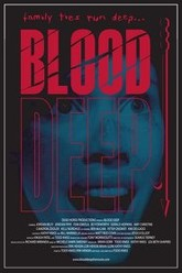 Blood Deep Trailer