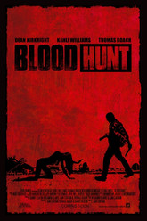 Blood Hunt Trailer