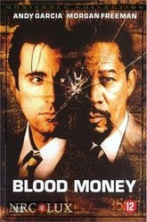 Blood Money Trailer