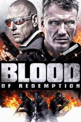 Blood of Redemption Trailer
