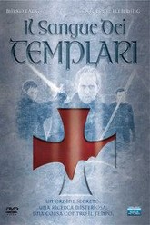 Blood of the Templars Trailer