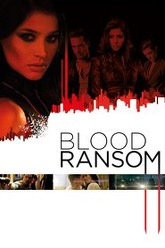 Blood Ransom Trailer