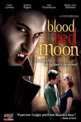 Blood Red Moon Trailer