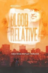 Blood Relative Trailer