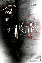 Blood Rites Trailer