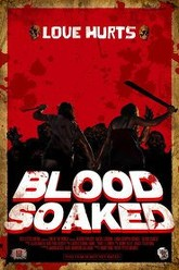 Blood Soaked Trailer