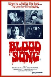 Blood Song Trailer