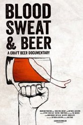 Blood, Sweat, and Beer Trailer