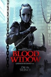 Blood Widow Trailer