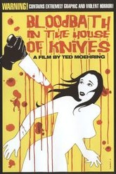 Bloodbath in the House of Knives Trailer