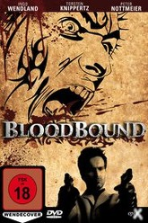 BloodBound Trailer