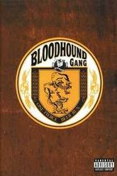 Bloodhound Gang: One Fierce Beer Run Trailer