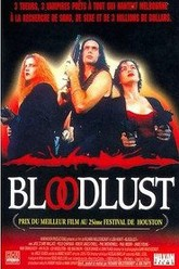 Bloodlust Trailer