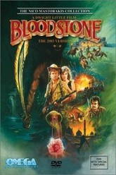 Bloodstone Trailer