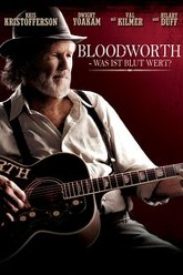 Bloodworth Trailer