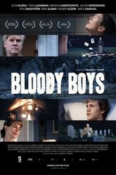 Bloody Boys Trailer
