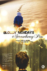 Bloody Mondays & Strawberry Pies Trailer