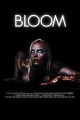 Bloom Trailer