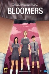 Bloomers Trailer