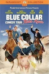 Blue Collar Comedy Tour Rides Again Trailer