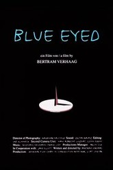 Blue Eyed Trailer