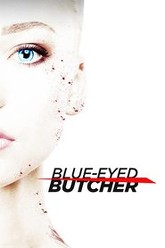 Blue-Eyed Butcher Trailer