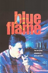 Blue Flame Trailer