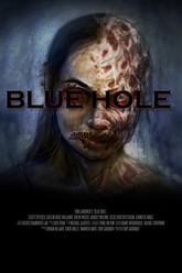 Blue Hole Trailer
