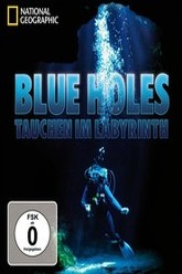Blue Holes Trailer