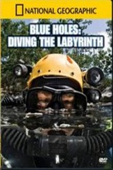 Blue Holes: Diving The Labyrinth Trailer