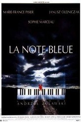 Blue Note Trailer