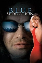 Blue Seduction Trailer
