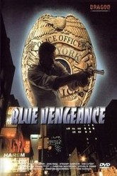 Blue Vengeance Trailer