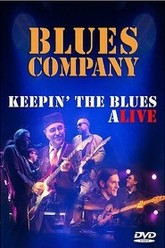 Blues Company: Keepin' the Blues Alive Trailer