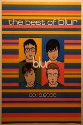 Blur: The Best Of Trailer