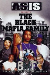 BMF: Black Mafia Family Trailer