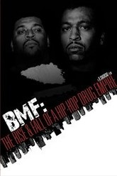 BMF: The Rise and Fall of a Hip-Hop Drug Empire Trailer