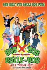 Bob Bob Trouble Boy Trailer