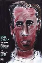 Bob Dylan: Another Self Portrait (1969-1971) Trailer