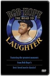 Bob Hope: The Road to Laughter Trailer
