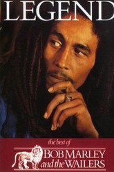 Bob Marley & The Wailers - Legend Trailer