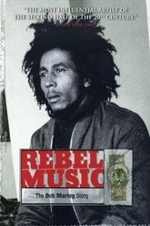 Bob Marley: Rebel Music Trailer
